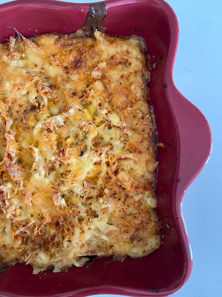 recipes with rachel chicken scalloped potatoes